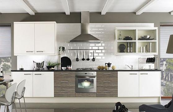 kitchen-design-services